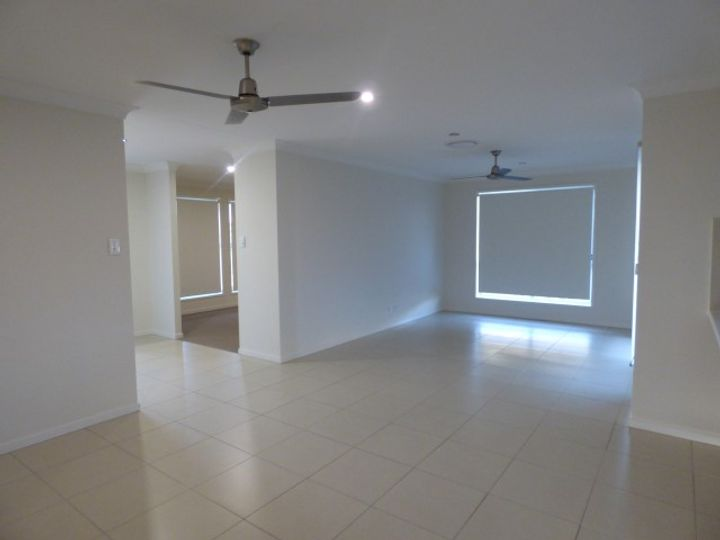 38 Everingham Avenue, Roma, QLD