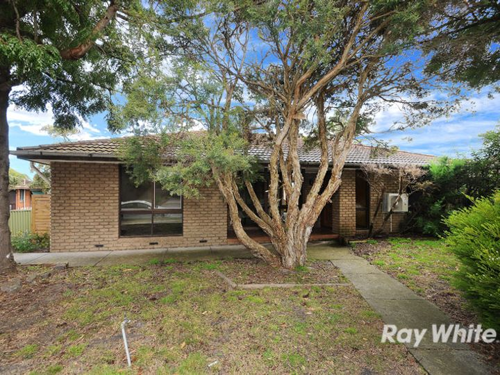 1/4 Goldborough Court, Frankston South, VIC
