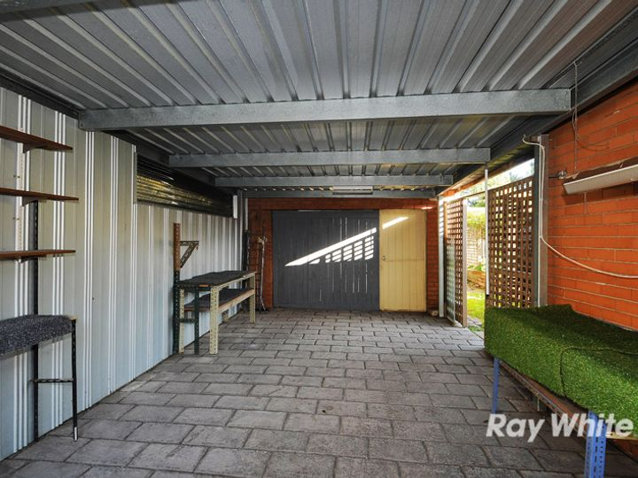 69 Woolston Drive, Frankston South, VIC