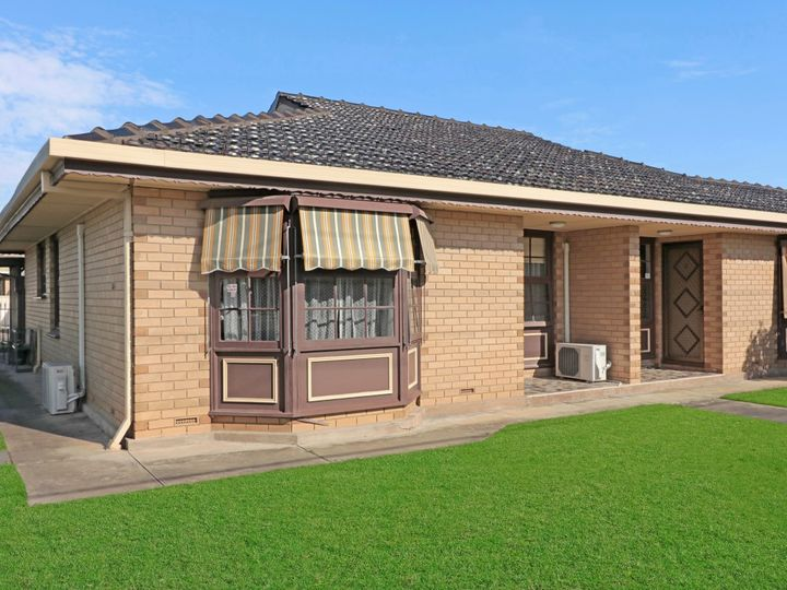 1/225 North East Road, Hampstead Gardens, SA