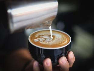 Franchise Coffee House / Cafe for Sale - Great Profits - Run Under Management ! - West Ryde
