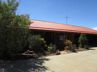 Great Little Unit For One or Two - Echuca