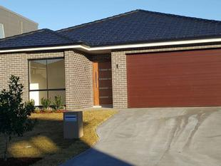 Fab Dream Home!!! - Schofields