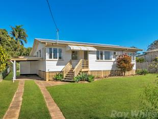 Charming Cottage on large 809 m2 - Caboolture