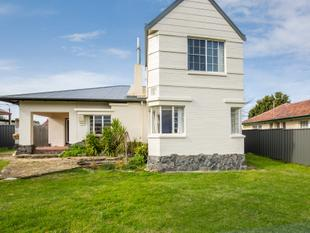 Exclusively located character home - Mount Gambier