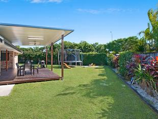 GOOD HOME - GOOD NEIGHBOURHOOD - GREAT YARD - Banora Point