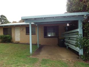 Two Bedroom Unit with lovely Outlook - Dorrigo