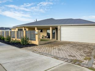BANG FOR YOUR BUCK ! YOU WONT FIND A CHEAPER HOME THIS BIG IN TREENDALE ! AIR CON - Australind