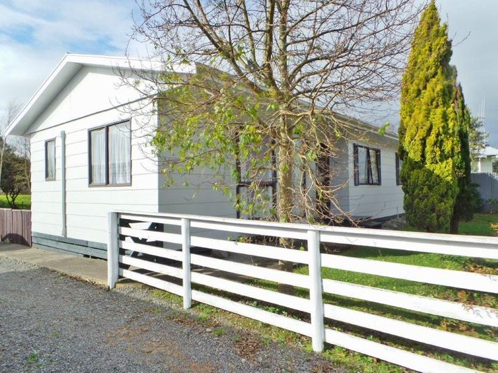 11 Guy Avenue, Levin, Horowhenua District