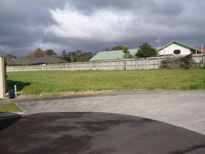 16A Weld Street, Levin, Horowhenua District