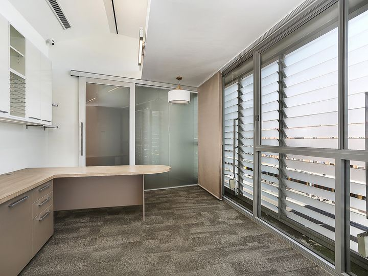 Suite 201, Level 2, 376 New South Head Road, Double Bay, NSW