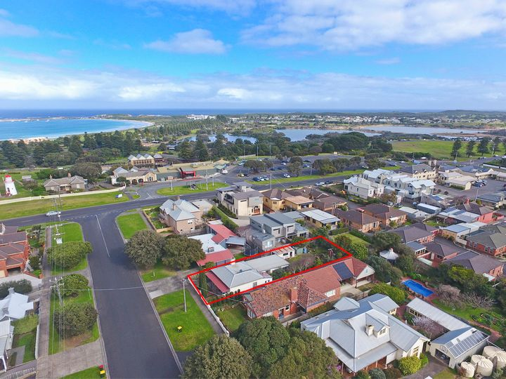 1 Kelp Street, Warrnambool, VIC