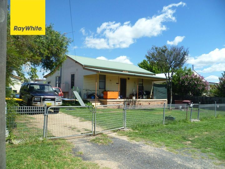 113 Old Bundarra Road, Inverell, NSW