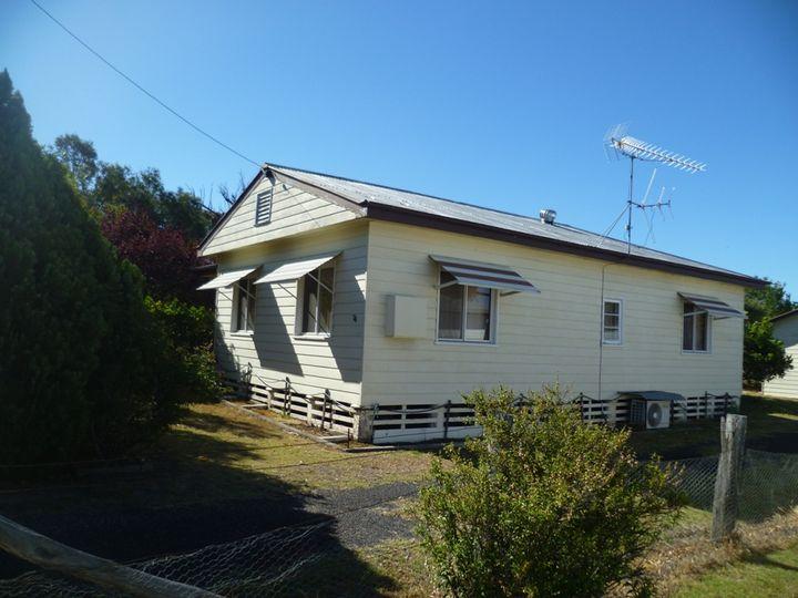 74 Martyn Street, Ashford, NSW