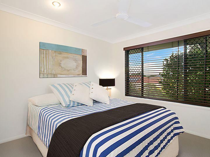 30 Bellfield Place,, Westlake, QLD