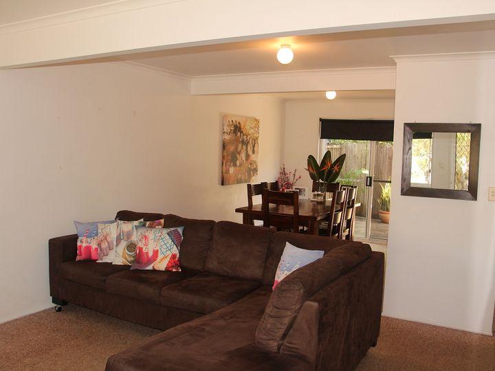 15 Brisbane Street, Beaudesert, QLD