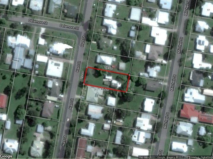 3 Hart Street, Beaudesert, QLD