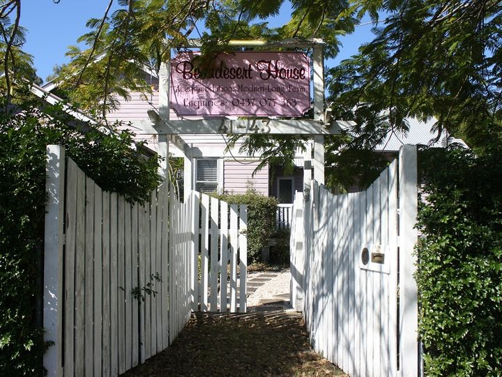 41-43 Tina Street, Beaudesert, QLD