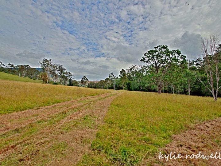 Christmas Creek, QLD