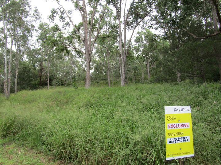 113-125 Routley Drive, Kooralbyn, QLD