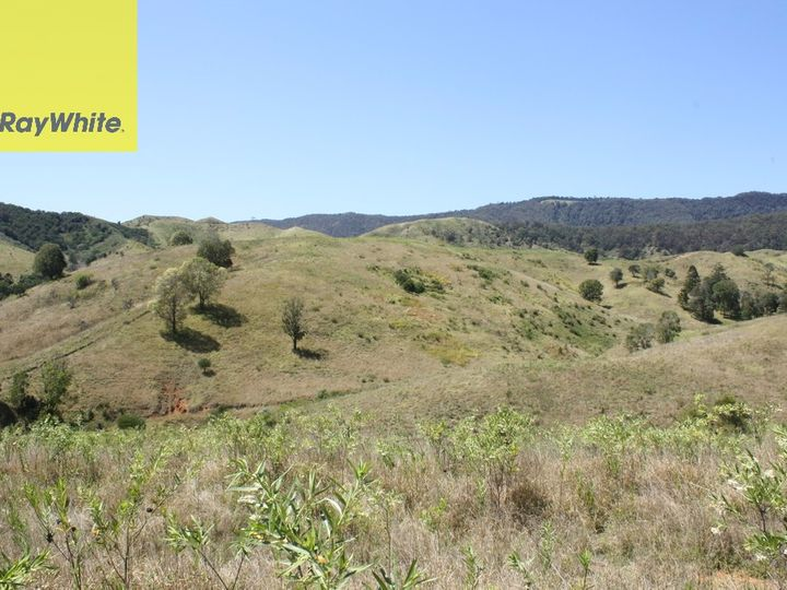 Lot 51 Snake Gully Road, Palen Creek, QLD