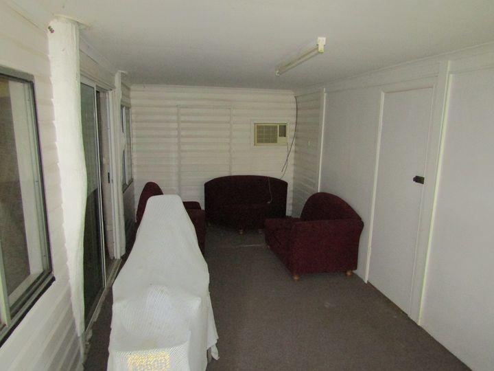 19 John Street, Rathdowney, QLD