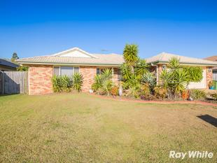Great Family Home in a Great Location - Sandstone Point