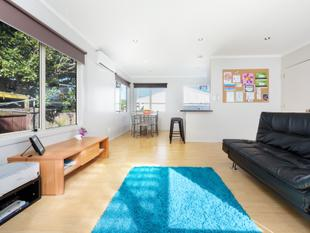 AN EXCELLENT INVESTMENT - Mount Maunganui