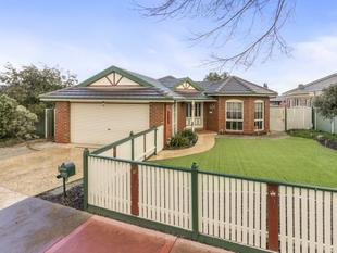 Settle down in Wyndham Green - MUST BE SOLD! - Wyndham Vale