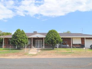 IDEAL FOR INVESTORS AND OWNER OCCUPIERS - Moree