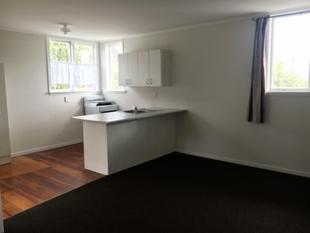 Cosy One Bedroom - Glen Eden