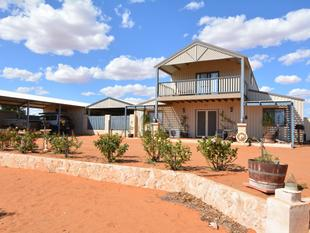 Worth Viewing! Rent Negotiable! - Carnarvon