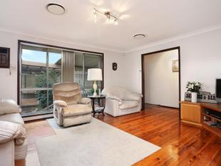 JUST LISTED - Quakers Hill