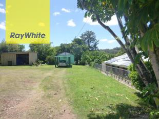 Quaint Cottage on Large 1,012 m - Beaudesert