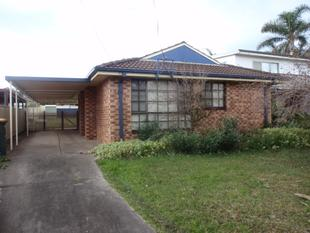 Family Home in Ideal Location - Culburra Beach