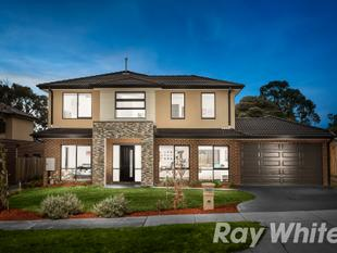 Flawless Family Living - Knoxfield