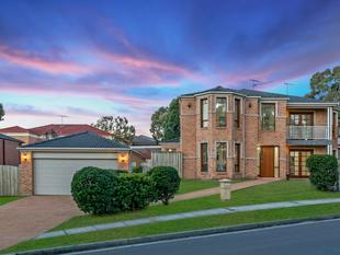 Fabulous Opportunity! Large Home in a Great Location! - Kellyville