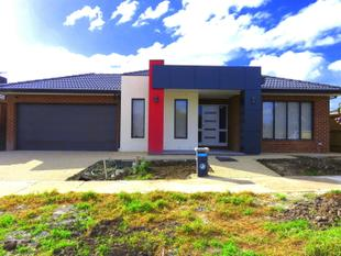 Luxury for an Executive Lifestyle - Epping