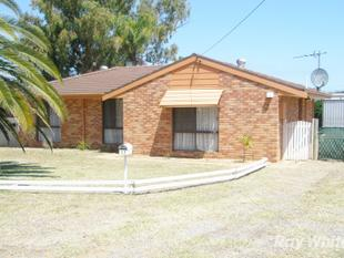 Perfect Starter Home - Spalding