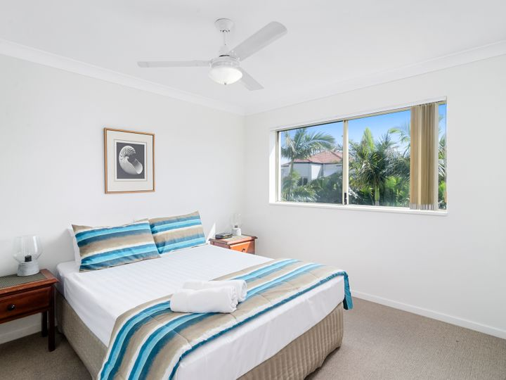 64/437 Golden Four Drive, Tugun, QLD