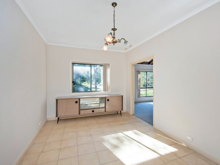 175 Gordons Road,, South Morang, VIC