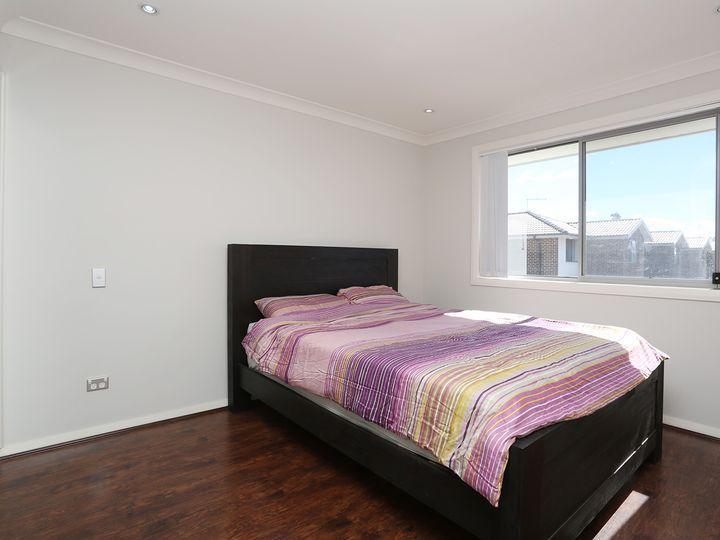 11/12 Blenheim Avenue, Rooty Hill, NSW