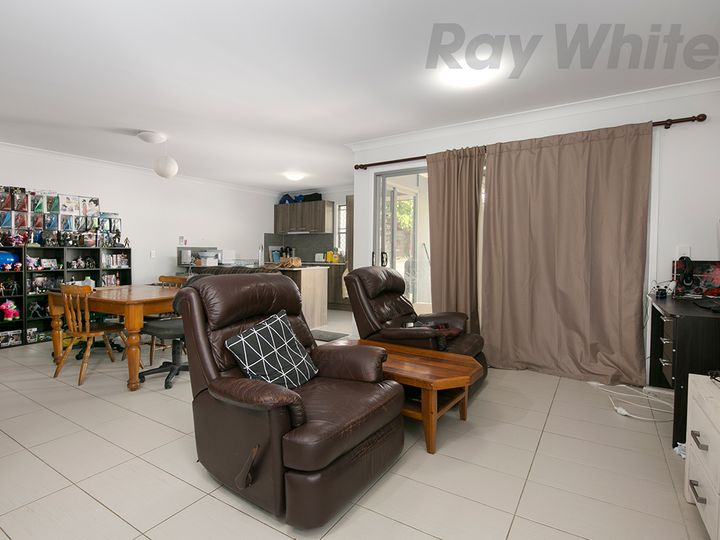 2/40 Lakefield Place, Runcorn, QLD