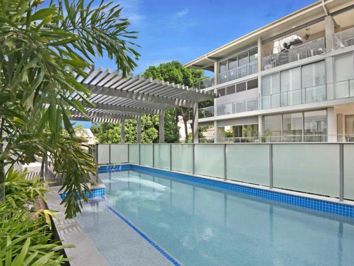 605/30 Brighton Parade, Southport, QLD