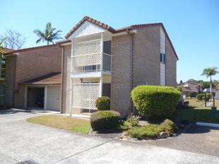 SPACIOUS THREE BEDROOM AIR CONDITIONED TOWNHOUSE - Capalaba