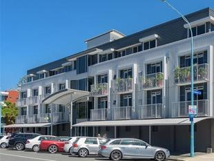 Downtown the Mount Apartment - Mount Maunganui