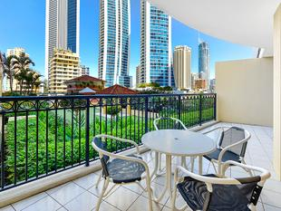 Looking For A Bargain Investment Opportunity? - Surfers Paradise