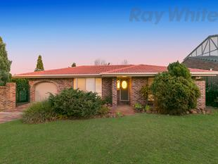 Immaculately Presented Lowset ! - Eight Mile Plains