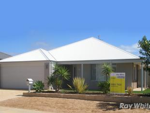 Great Looking and Now Reduced - Glenfield