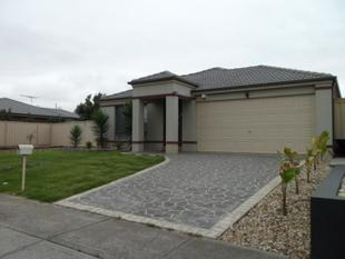 Impressive Home In Dream Location - Point Cook